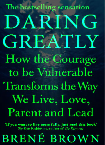 Daring-Greatly-Or-How-the-Courage-to-Be-Vulnerable-Transforms-the-Way-We-Live-Love-Parent-and-Lead-Paperback-by-Brene-Brown-epub-mobi