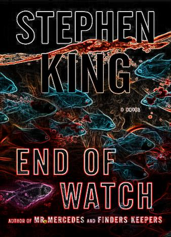 End-of-Watch-A-Novel-The-Bill-Hodges-Trilogy