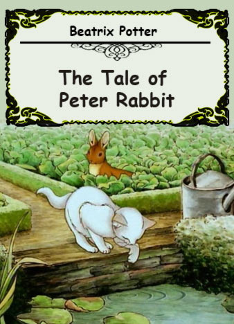 Beatrix-Potter-The-Tale-of-Peter-Rabbit