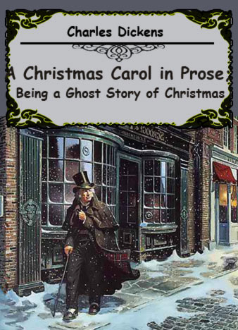 Charles-Dickens-A-Christmas-Carol-in-Prose-Being-a-Ghost-Story-of-Christmas