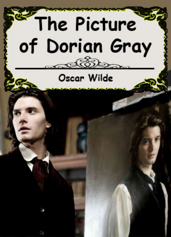 the picture of dorian gray by oscar wilde download epub
