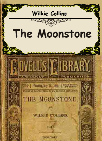 the-moonstone-by-wilkie-collins