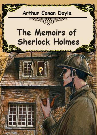 arthur-conan-doyle-the-memoirs-of-sherlock-holmes