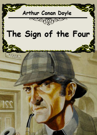 arthur-conan-doyle-the-sign-of-the-four
