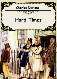 an analysis of gender inequality in hard times by charles dickens An analysis of gender inequality in hard times by charles dickens pages 3 words 1,729 view full essay more essays like this: not sure what i'd do without @kibin.