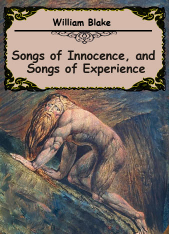 songs-of-innocence-and-songs-of-experience-william-blake