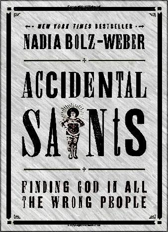 accidental-saints-by-nadia-bolz-weber