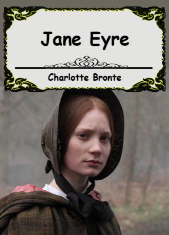 charlotte-bronte-jane-air