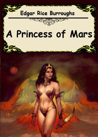 edgar-rice-burroughs-a-princess-of-mars