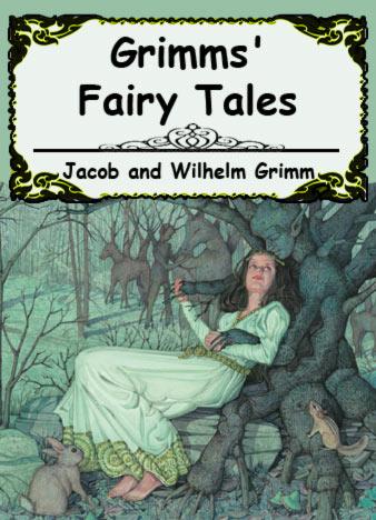 grimms-fairy-tales-epub-mobi