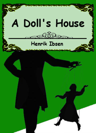 henrik-ibsen-a-dolls-house-a-play