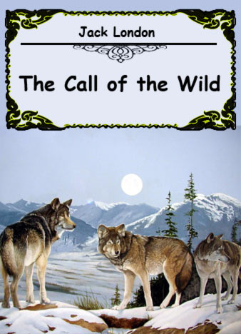 jack-london-the-call-of-the-wild