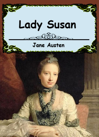jane-austen-lady-susan