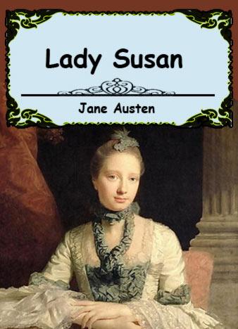 jane-austen-lady-susan