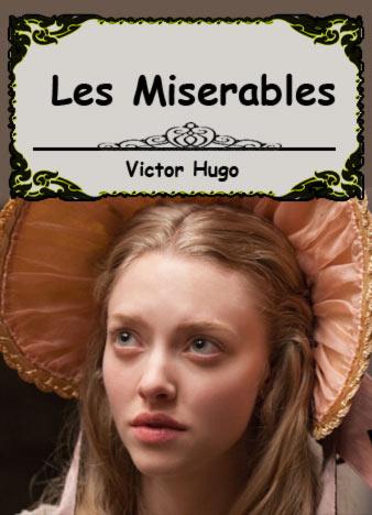 les-miserables-victor-hugo