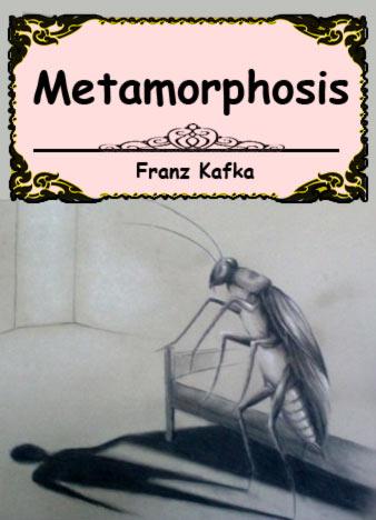 metamorphosis-franz-kafka