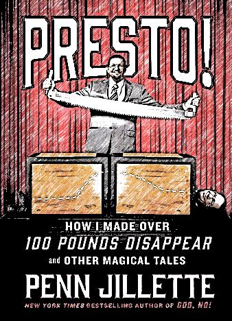 presto-by-penn-jillette