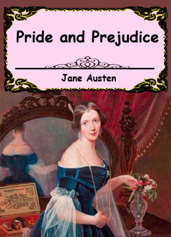 a literary analysis of the pride and prejudice by jane austen It is a truth universally acknowledged, that a single man in possession of a good fortune, must be in want of a wife(pg1) the first sentence of jane austen's pride and prejudice is perhaps the most famous opening of all english comedies concerning social manners it encapsulates the ambitions of the empty headed.