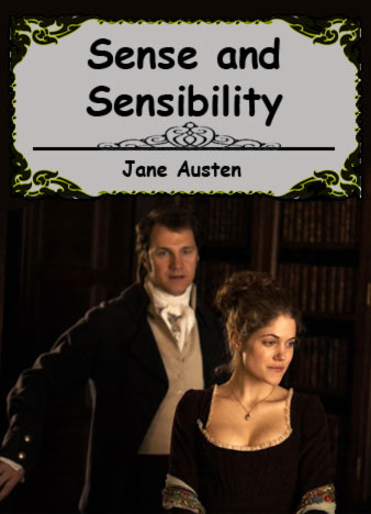 sense-and-sensibility-jane-austin