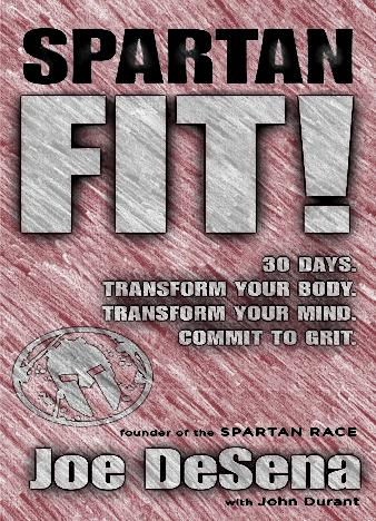 spartan-fit-by-joe-de-sena