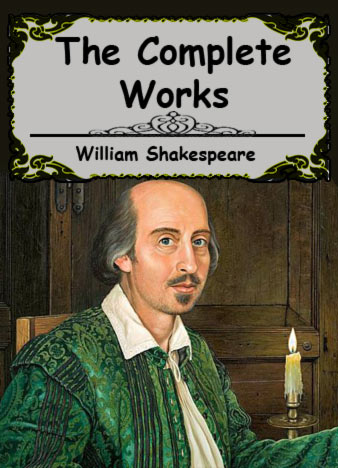 the-complete-works-of-william-shakespeare-1