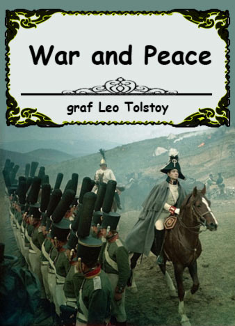 graf-leo-tolstoy-war-and-piace-epub-mobi