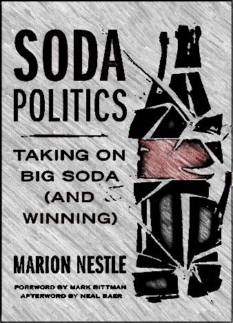 soda-politics-by-dr-marion-nestle