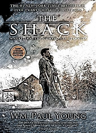 the-shack-by-william-p-young
