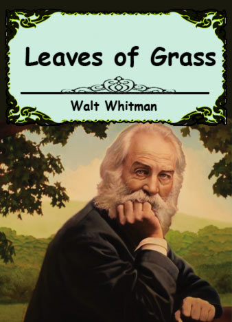 walt-whitman-leaves-of-grass