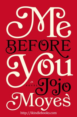 me-before-you-jojo-moyes