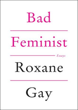 Bad Feminist by Roxane Gay EPUB