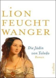 Die Jüdin von Toledo by Lion Feuchtwanger EPUB