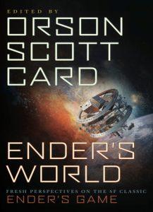 Ender's Game by Orson Scott Card EPUB Download