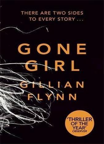 Gone Girl epub