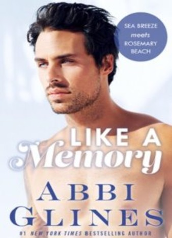 Like-a-Memory-by-Abbi-Glines