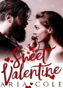 Sweet Valentine by Aria Cole