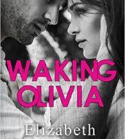 Waking-Olivia-by-Elizabeth-O-Roark