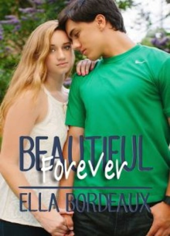 Forever Beautiful by Ella Bordeaux