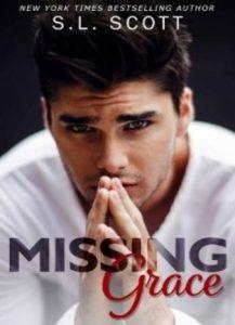 Missing Grace by S.L. Scott