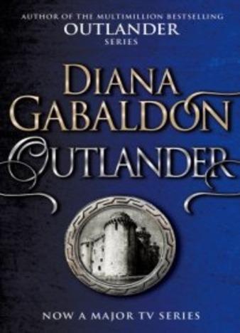 The Outlander Series by Diana Gabaldon (10 Books) EPUB, PDF