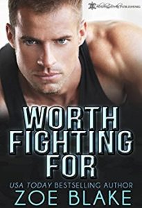 Worth-Fighting-For-by-Zoe-Blake