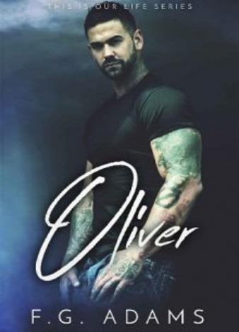 Oliver-by-F.G.-Adams-Daryl-Banne