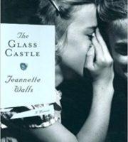 The-Glass-Castle-by-Jeannette-Walls