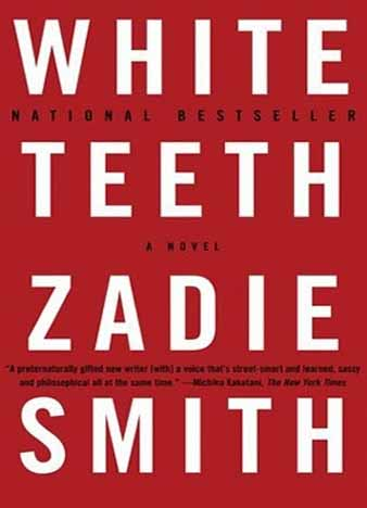White-Teeth-by-Zadie-Smith