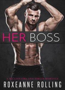 Her Boss by Roxeanne Rolling