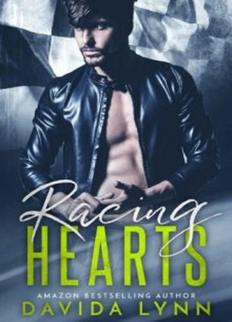 Racing Hearts by Davida Lynn