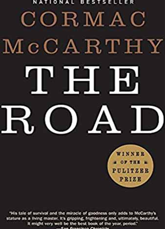 The-Road-by-Cormac-McCarthy