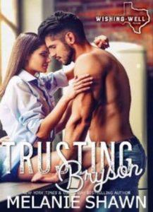 Trusting Bryson by Melanie Shawn