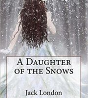 A-Daughter-of-the-Snows-by-Jack-London