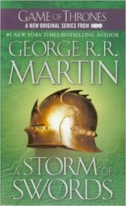 A-Storm-of-Swords-by-George-R.-R.-Martin